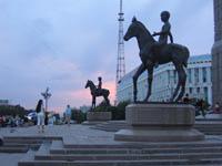 Kazakstan 2 078_thumb