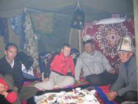 Kyrgzstan 3 077_thumb