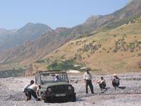 Tajikistan 4 045_thumb
