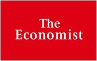 TheEconomist logo