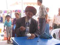 Turkmenistan 1 014_thumb