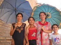 Uzbekistan 5 054_thumb