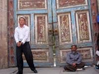 Xinjiang 1 101_thumb